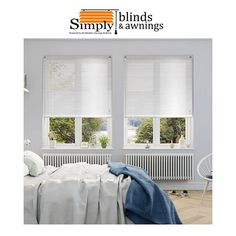 Simple Blinds supply and install a wide variety of blinds for both the residential and commercial in. Ikea Kitchen Remodel, Decor, Simple Blinds, Roller Blinds, Interior, Contemporary, Home Decor, Venetian Blinds, Blinds For Windows