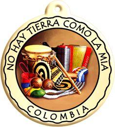 Imagen relacionada Colombia, Paintings, Drawings
