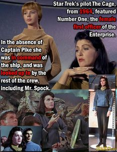 Movie Scenes That Landed On The Right Side Of History Star Trek Original Series, Star Trek Series, Star Trek Tos, Star Wars, Fiction Movies, Science Fiction, Science Experiments, Star Trek Theme, Starship Enterprise