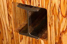 Best 33 Best Parallam Images Laminated Veneer Lumber Lumber Osb 400 x 300