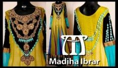 http://www.pakistanfashionmagazine.com/dress/Seasonal-Dresses/summer-dresses-collection-2013-for-women-by-madiha-ibrar.html