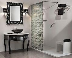#baños.Bathroom Accessories