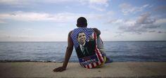 La isla que se vacía (o de cómo Cuba puede perder la mitad de su población). Noticias de Mundo   AdriBosch's Magazine