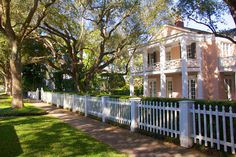 homes in coral gables