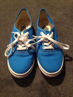 4e213bd8f16 Vans Lo Pro Womens Vans Lo Pro