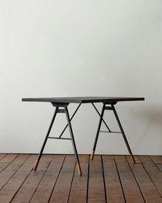 Lostine Brandywine Desk