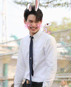 Handsome Actors, Handsome Boys, Best Duos, Insta Photo Ideas, Thai Drama, Future Boyfriend, Cute Gay, New Love, My Crush