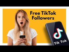 How To Get Followers, Twitter Followers, Get More Followers, Gain Followers, How To Get Famous, Heart App, Get Free Likes, Auto Follower, Gain Likes