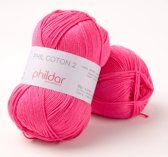 Pinterest Photos, Blog, Throw Pillows, Knitting, Etsy, Knitwear, Cotton, Tutorials, Crochet Teddy