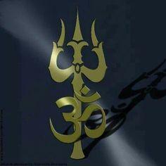 Lord Shiva Shiva Art, Shiva Shakti, Hindu Art, Hindu Deities, Hinduism, Lord Ganesha, Lord Shiva, Trishul, Lord Murugan