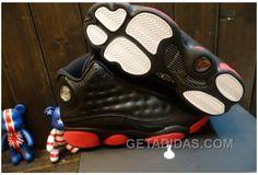 db36eedc064 Top AAA Air Jordan 13 Reflective Silver TAJ13 034 Shoes Online, Price:  $88.00 - Adidas Shoes,Adidas Nmd,Superstar,Originals