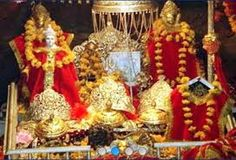 Helicopter Bookings for Vaishno Devi available ay best price and reliable services at perfect vacations with best tour package http://www.perfectvacations.in/pilgrims-tour/vaishno-devi-yatra/