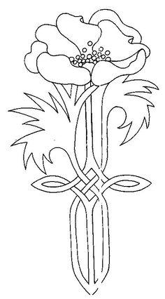 http://cathycreatif.free.fr/modeles/fleurs_et_plantes/coquelicots/coquelicot18.gif