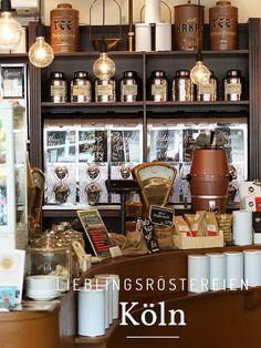 #köln #café #geheimtipps #coffee