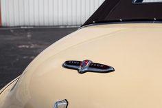 1948 Buick Roadmaster, Vehicles, Car, Sports, Hs Sports, Automobile, Sport, Autos, Cars