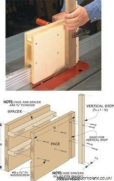 FREE GIVE AWAY 40 PLANS  My woodworking store Showcasing Check out woodworking store Woodworking Outdoor Furniture, Jet Woodworking Tools, Woodworking Jigsaw, Woodworking Store, Woodworking Techniques, Easy Woodworking Projects, Diy Wood Projects, Woodworking Workbench, Table Saw Sled