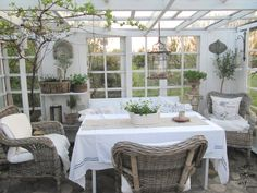 Gazebo Outdoor Room Gardening
