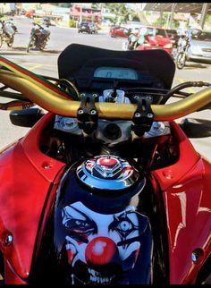 #xre300 Anime Naruto, Motocross, Honda, Motorcycle, Bike, Adventure, Vehicles, Oakley, Funny Couple Pictures