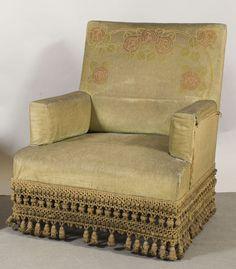 1000 images about furniture gaspar homar on pinterest marquetry barcelona and art nouveau - Ebanistas en barcelona ...