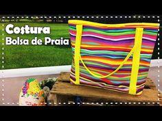 BOLSA DE PRAIA com Afonso Franco - Programa Arte Brasil - 18/01/2017 - YouTube