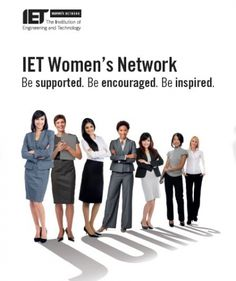 IET Women's Network