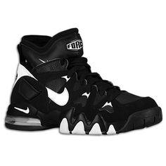 Nike-Air-Max-2-Strong-01 Nike Air Max 2 8fe11620a
