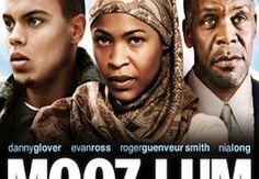 Mooz-lum - Movie Review