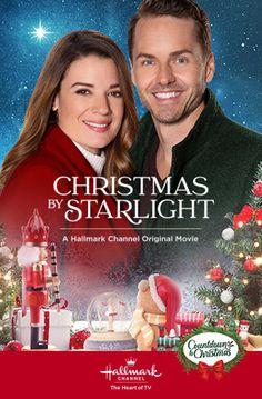 Family Christmas Movies, Christmas Movie Night, Christmas Concert, Hallmark Christmas Movies, Hallmark Movies, Christmas Countdown, Christmas Fun, Holiday Movies, Xmas Movies