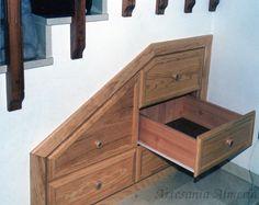 Varios - Fabrica de muebles macizos a medida en Tenerife