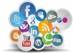 تبلیغات و بازاریابی در فضای مجازی از مهمترین سیاستهای یک مجموعه و یک وب سایت تجاری می باشد