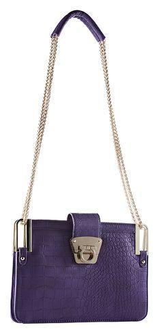 Handbag from Colette. #kaleidoscope is trending at Westfield New Zealand.