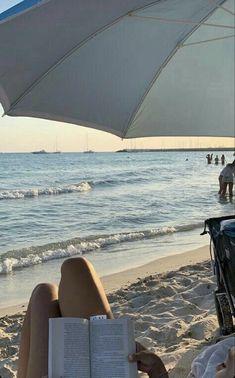 Beach Aesthetic, Travel Aesthetic, Flower Aesthetic, Summer Aesthetic, Summer Feeling, Summer Vibes, Rio, European Summer, French Summer