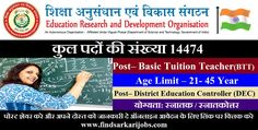 Get Update Today Employment News to Visit our website Findsarkarijobs and We help numerous candidates who are preparing to sit for the govt. exams in India and Get update syllabus which help to crack the exam.