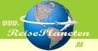 ReisePlaneten - to dager i Reykjavik Ho Chi Minh City, Amsterdam, Vietnam, Barn, Island, Buenos Aires, Viajes, Converted Barn, Islands