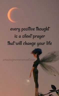 The Power of Positive Things You Must Tell Yourself Daily The Power of Positive Thinking. Positive thinking is so powerful yet so many of us still have negative thoughts. Try these 4 daily statements to change that Inspirational Quotes About Love, Motivational Quotes For Life, Uplifting Quotes, Meaningful Quotes, Positive Quotes, Positive Things, Positive Images, Positive Life, Now Quotes