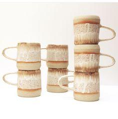 Mystery Mug - Commune Bondi