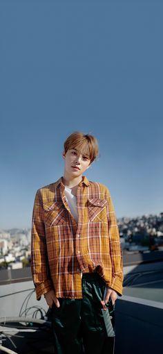 Kim Jung Woo, Lucas Nct, Taeyong, Jaehyun, Nct Dream, Nct 127, Pretty Pictures, Pretty Boys, My Boys