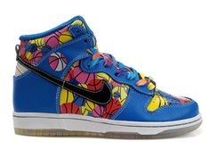 I NEED THESE SHOES!!!!!!!!