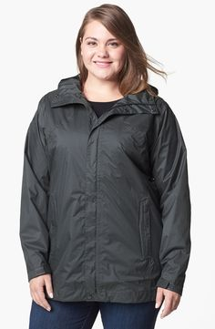 ac7877ffe3b Plus Size Winter Coats North Face - A amazing Plus Size Winter Coats North  Face is a fundamental element of your style in cold weather and it s among  the ...