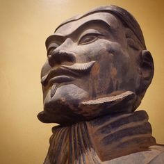 El supremo arte de la guerra es someter al enemigo sin luchar.  #suntzu #xian #guerreros #guerra #strategy #tactical #china