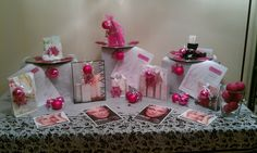 Mary Kay holiday layout. Place your orders www.marykay.com/StephanieNorton95 www.facebook.com/StephanieNorton95