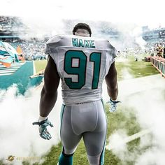 Dolphins Miami Dolphins, Nfl History, Thick And Thin, American Football, Men, Football, Guys