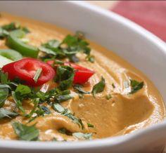 Receta Vegana: Vegan Queso – Recetas de Cocina Healthy Diet Recipes, Healthy Snacks, Vegetarian Recipes, Vegan Queso, Vegan Cheese, Grilling Recipes, Crockpot Recipes, Cooking Recipes, Fast Dinners