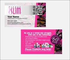 Plexus grey doublesided business card by committedhealth on etsy plexus grey doublesided business card by committedhealth on etsy business pinterest colourmoves