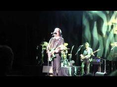 Todd Rundgren  Talking Stick Showroom  01 08 16  Part Ten
