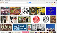 Google Images - This I used to help get pictures of different app logos etc to use in my blog posts, I also embedded images as a use of technology, but I gathered the pictures through Google Images.
