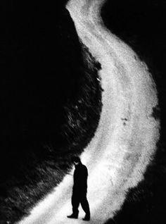 Peter Gabriel by Anton Corbijn #AntonCorbijn #photography
