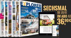 im Jahr im Abo ab Overland Truck, Expedition Truck, Kiosk, Land Rover Defender, Big Ford Trucks, Shelter, Kabine, Ford Ranger, Zeppelin