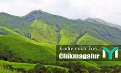 """#ChikmagalurTour - #Chikmagalur (#Chikka-magaluru) gets its name from """"#Younger"""" (meaning #Chikka) """"Daughter"""" (#Magalu) """"City"""" (#Ooru)."""