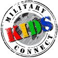 Counseling of Military Children - lesson plans, information, curriculum, etc.